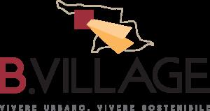 B.Village: vivere urbano, vivere sostenibile